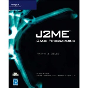 j2megpbookcover